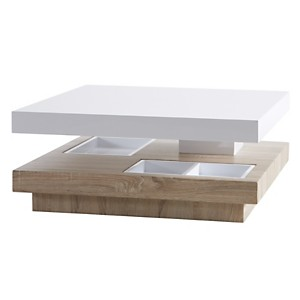 Table basse Dessia