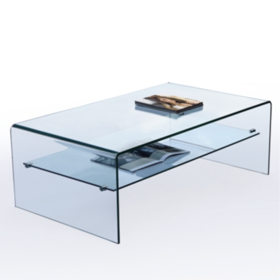 Table basse Eco
