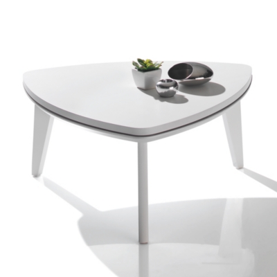 Table basse extensible Enigma