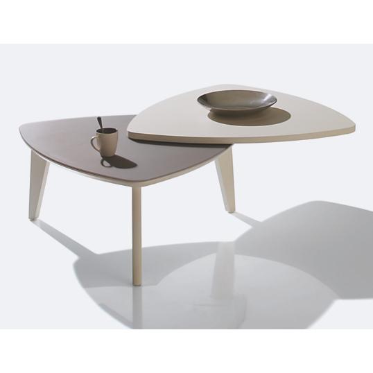Table basse extensible meilleures ventes boutique pour les poussettes baga - Table basse evolutive ...