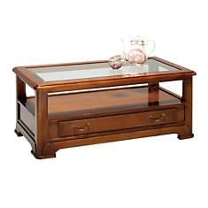 Table basse Espace petit modèle