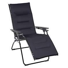 Fauteuil Relax Evolution Air Comfort  LA