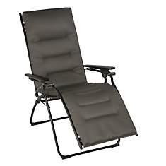 A SAISIR : Relax Evolution Air Comfort