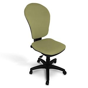 Chaise de bureau ART PROG Elise