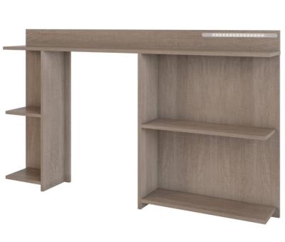 environnement de lit alo s. Black Bedroom Furniture Sets. Home Design Ideas