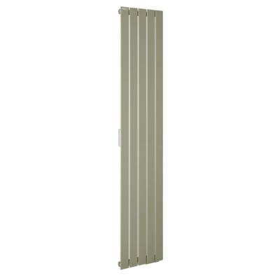 Radiateur FASSANE premium vertical  ACOV