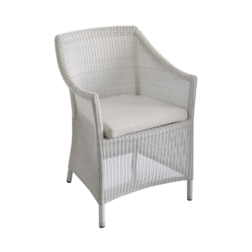 Fauteuil Chicory OCEO
