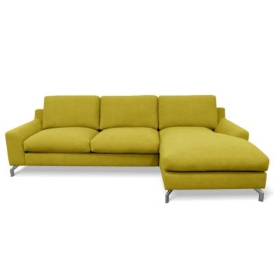 Canapé d'angle First