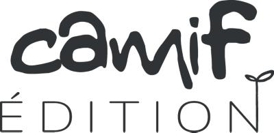 CAMIF EDITION