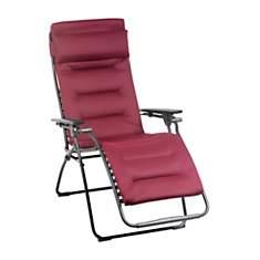 A SAISIR : Relax Futura Air Comfort  Bor