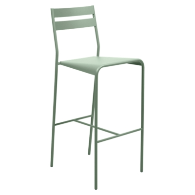 Tabouret de bar FERMOB FACTO