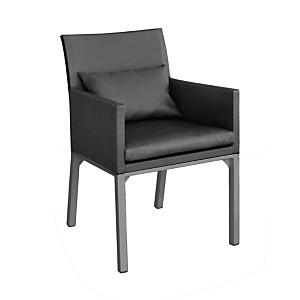 Lot de 2 fauteuils Oslo OCEO