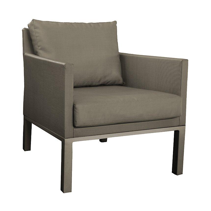 Lot de 2 sofas Oslo Pro Loisirs