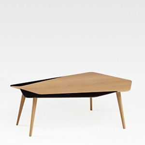 Table basse Flo
