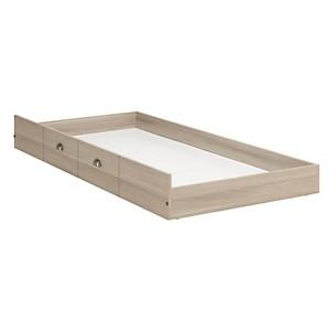 Option tiroir Garnache pour lit GAMI