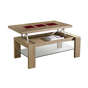 Tables Basses Camif