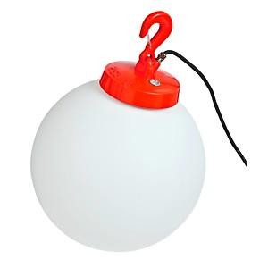 Lampe nomade Grumo3 ROGER PRADIER