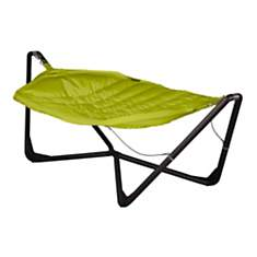 Hamac simple LA SIESTA Serenity XL   Lou...