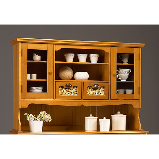 vaisselier camif. Black Bedroom Furniture Sets. Home Design Ideas