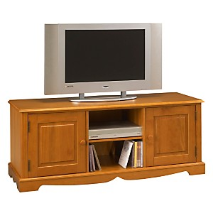 meubles tv camif. Black Bedroom Furniture Sets. Home Design Ideas