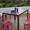 Table 2/4 personnes MATIERE GRISE, Hégoa