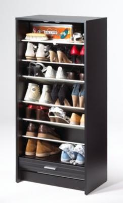 Meuble à chaussures Hudson