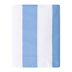 Drap satin Holidays ESSIX HOME