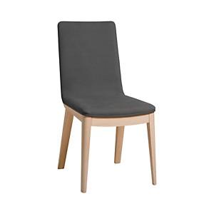 Lot de 2 chaises Isala