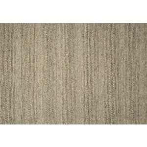 Tapis Irish TOULEMONDE BOCHART, Flanelle