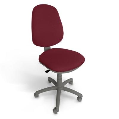 Chaise de bureau ART PROG Irmine