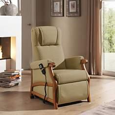 A SAISIR : fauteuil relax bi-moteur  Jus
