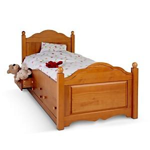 lits enfant camif. Black Bedroom Furniture Sets. Home Design Ideas