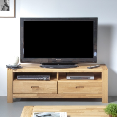 Meuble TV Luminescence