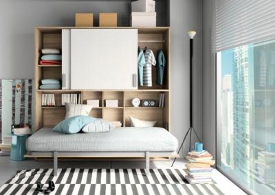 lit encastrable lit encastrable ikea lit escamotable discount u le havre lit escamotable. Black Bedroom Furniture Sets. Home Design Ideas
