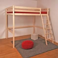 lits superpos s et mezzanines camif. Black Bedroom Furniture Sets. Home Design Ideas