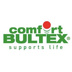 Option matelas Bultex 35 kg/m3 pour cana