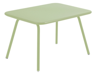 Table enfant FERMOB Luxembourg Kid