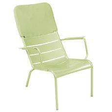 Appui-tête fauteuil bas FERMOB  ...