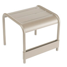 Petite table basse FERMOB Luxemb...