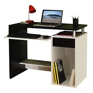 Bureau informatique Malone