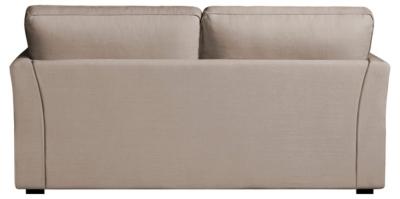 Canapé tissu déhoussable Marbella