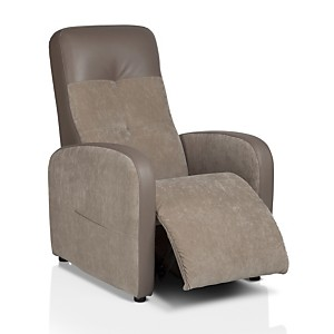 Fauteuil relaxation Marly