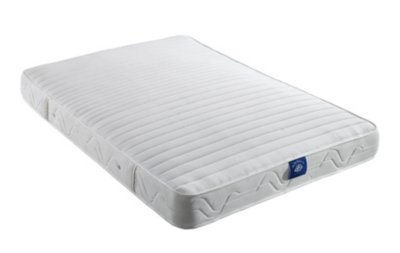 Matelas pour canapé-lit