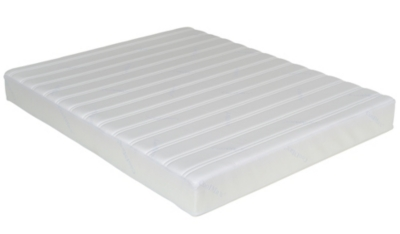 Matelas Jupiter visco CONFORTISSIMO,  21 cm