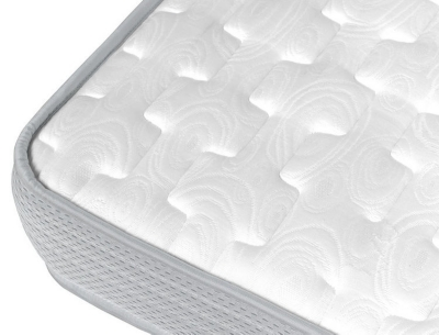 matelas bultex evolutif awesome lit volutif sofamo feroe lit volutif blanc with matelas bultex. Black Bedroom Furniture Sets. Home Design Ideas