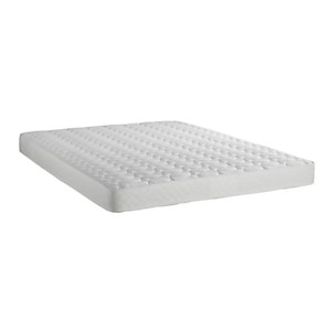 Matelas Oracle REVANCE MOUSSE DU...