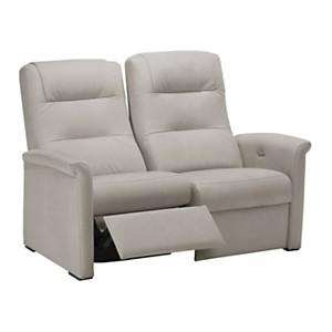 Canapé relax électrique Mauriac