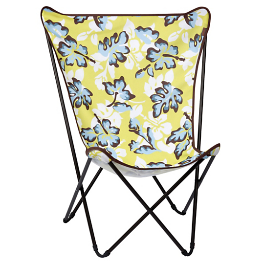 transat pliant lafuma maxi pop up airlon coloris aloha vert. Black Bedroom Furniture Sets. Home Design Ideas