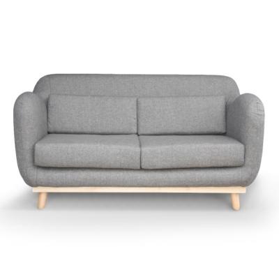 Canapé tissu Maxou