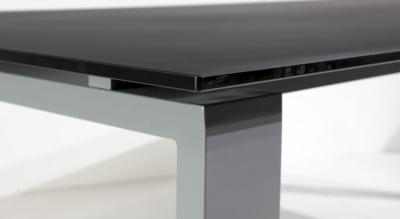 Table rectangulaire Verone,  6/8 personnes